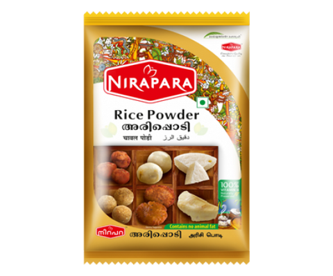 Nirapara Rice Powder