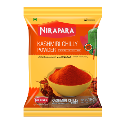 Nirapara Kashmiri Chilly Powder