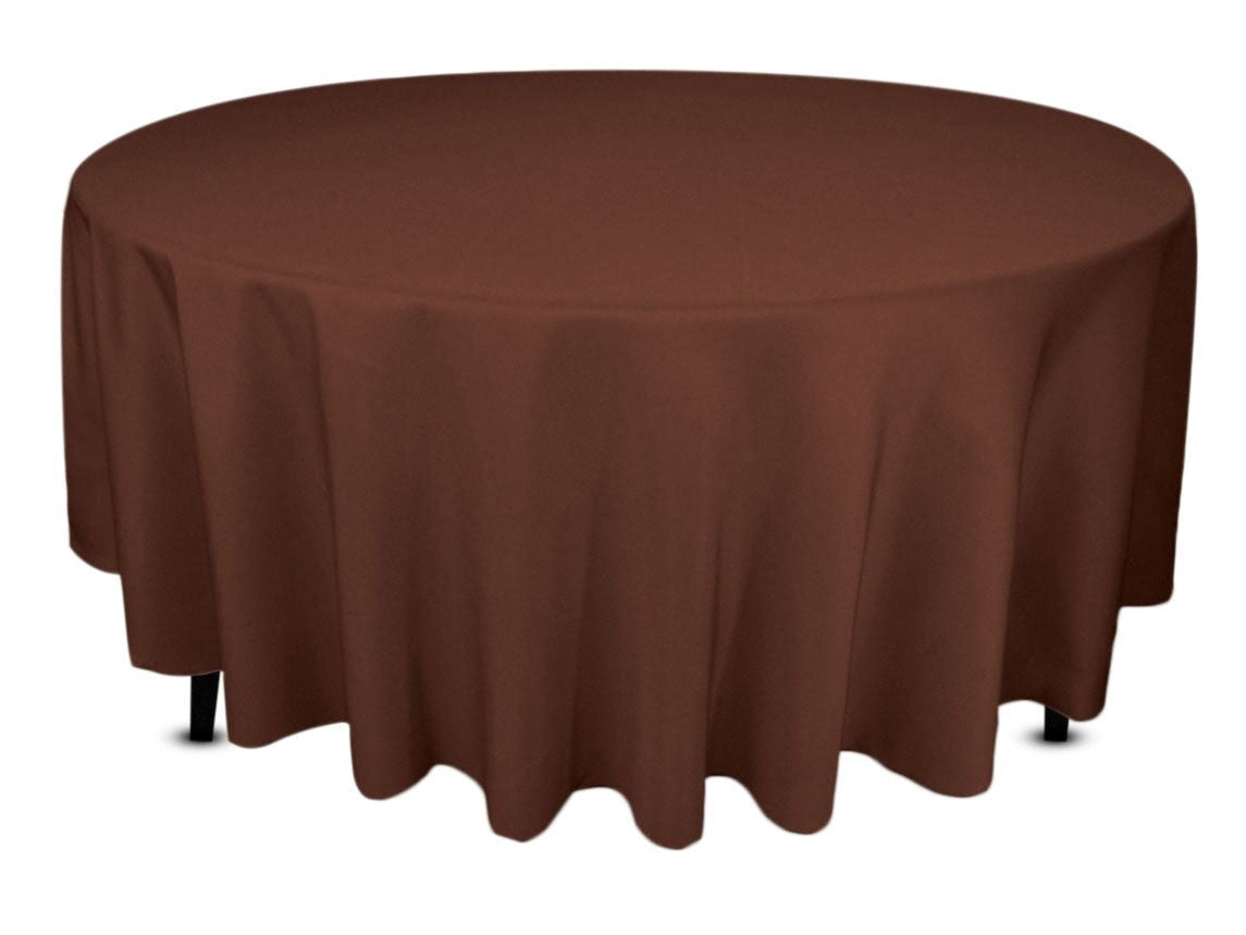 108 round tablecloth valley tablecloths for 108 inch round tablecloth fits what size table