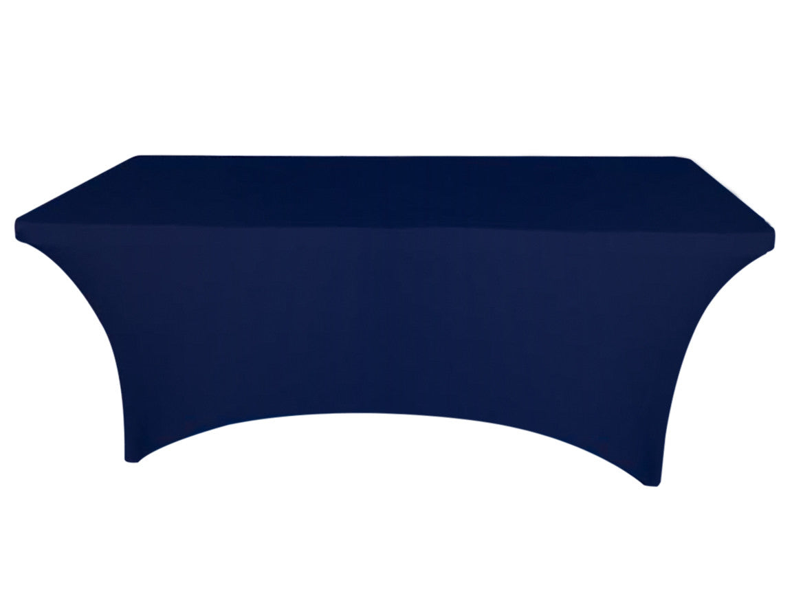 4 Spandex Tablecloth Valley Tablecloths