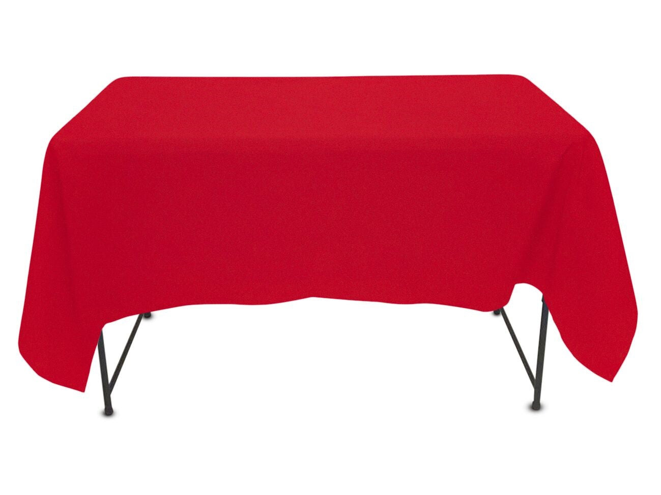 54 X 80 Tablecloth Valley Tablecloths