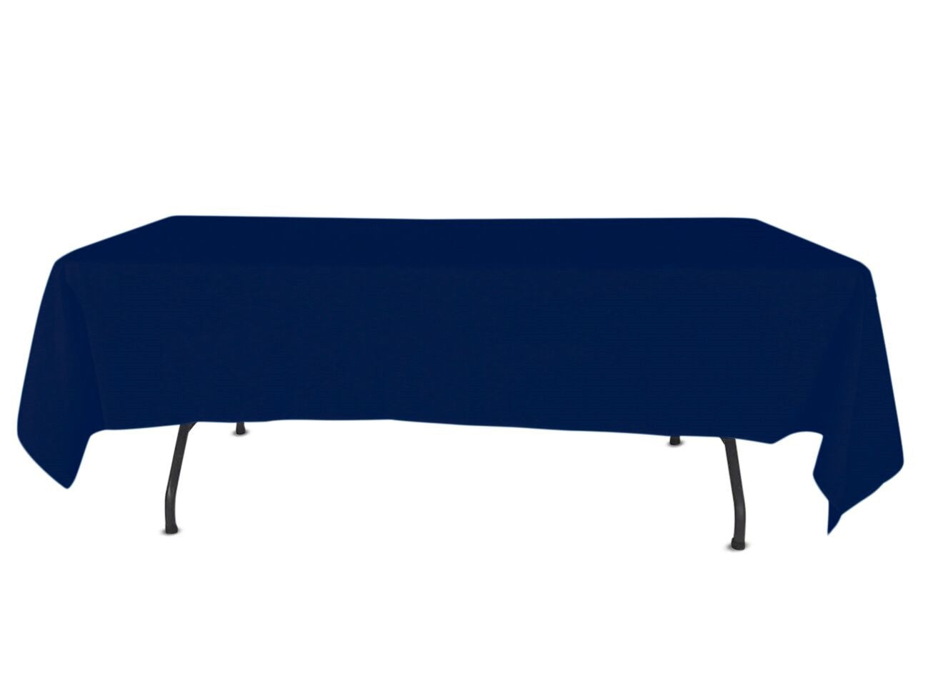 60 39 39 x 102 39 39 tablecloth valley tablecloths. Black Bedroom Furniture Sets. Home Design Ideas