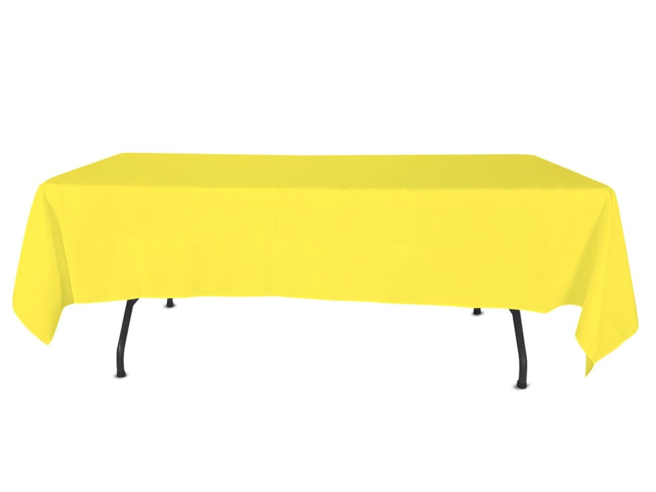 60u0027u0027 X 102u0027u0027 Tablecloth