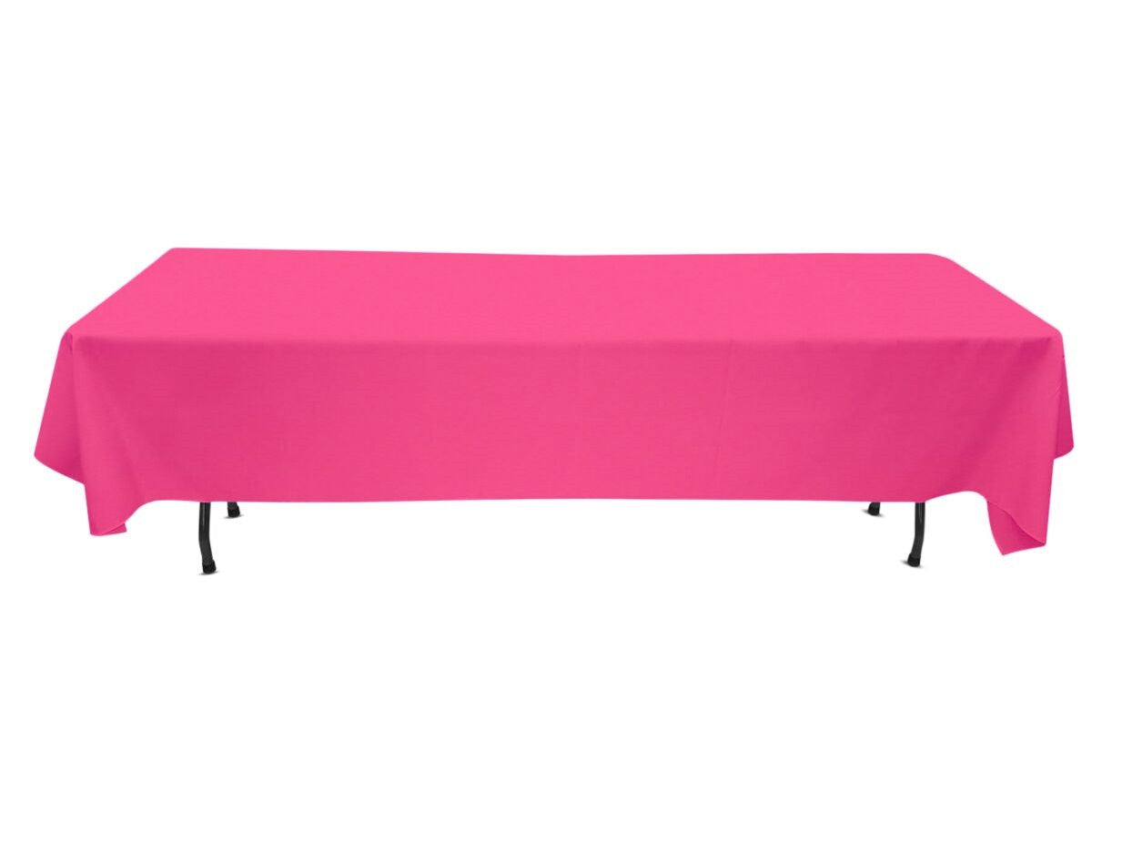 ... 70u0027u0027 X 120u0027u0027 Tablecloth ...