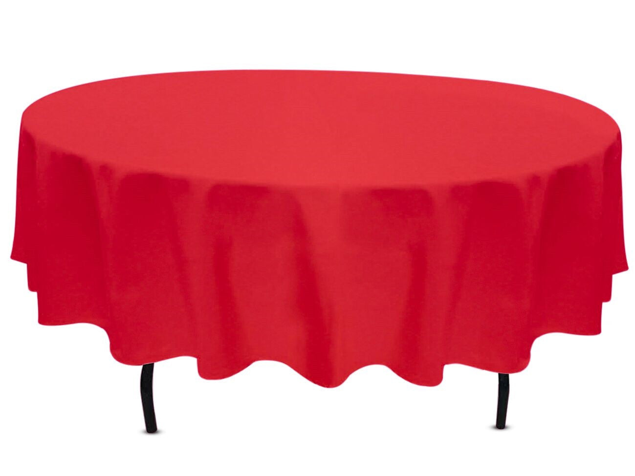 90 round tablecloth Valley Tablecloths