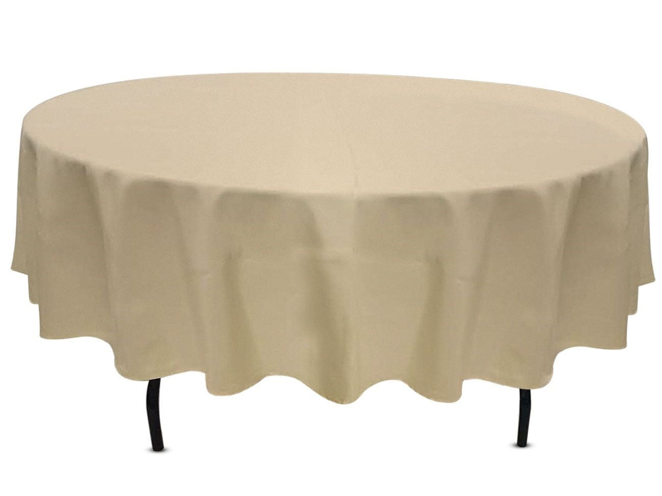 80 round tablecloth Valley Tablecloths