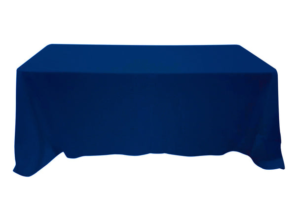 Merveilleux Valley Tablecloths