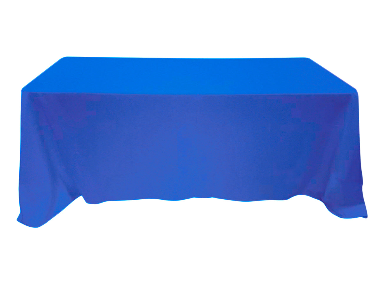 Bon Valley Tablecloths