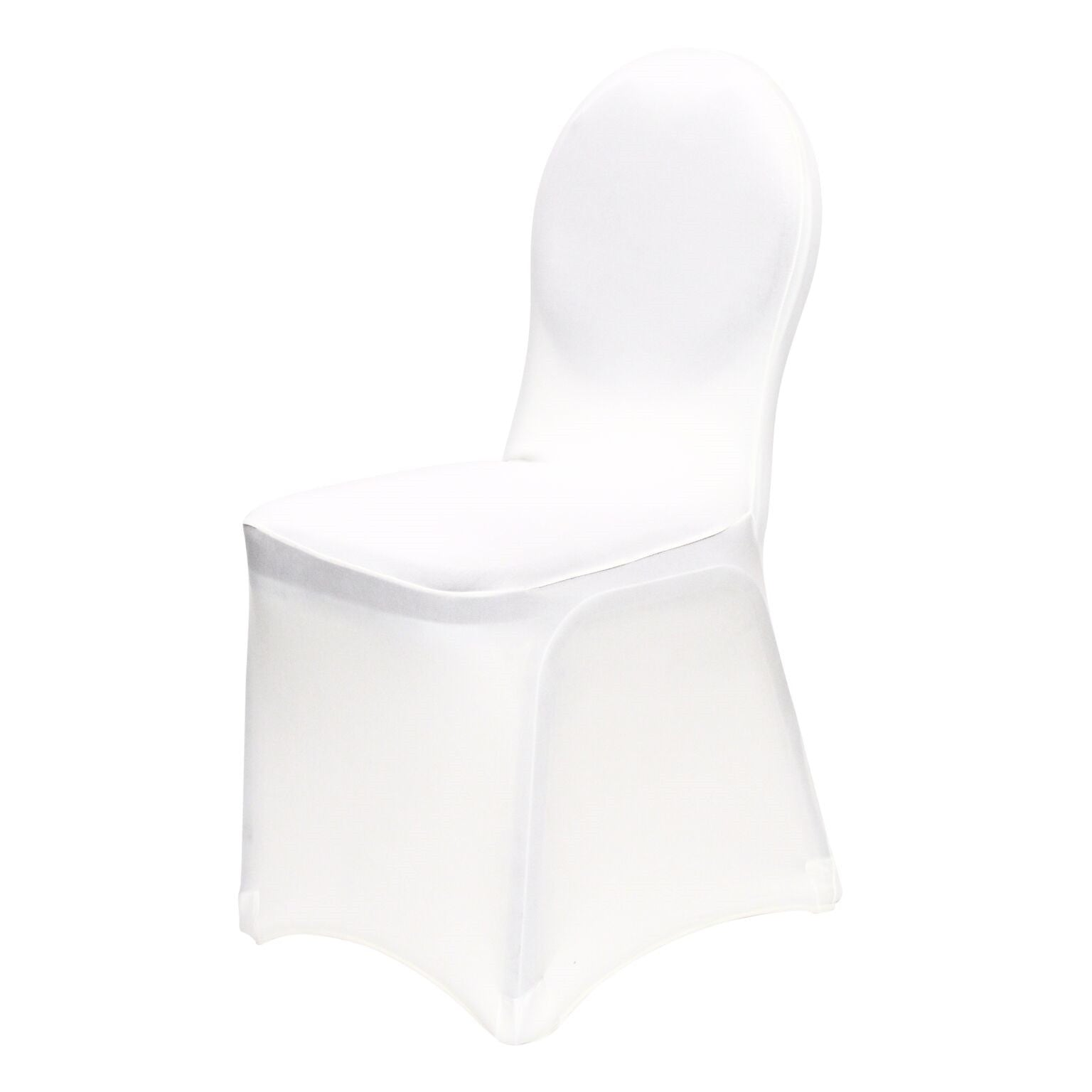 Chair covers Valley Tablecloths