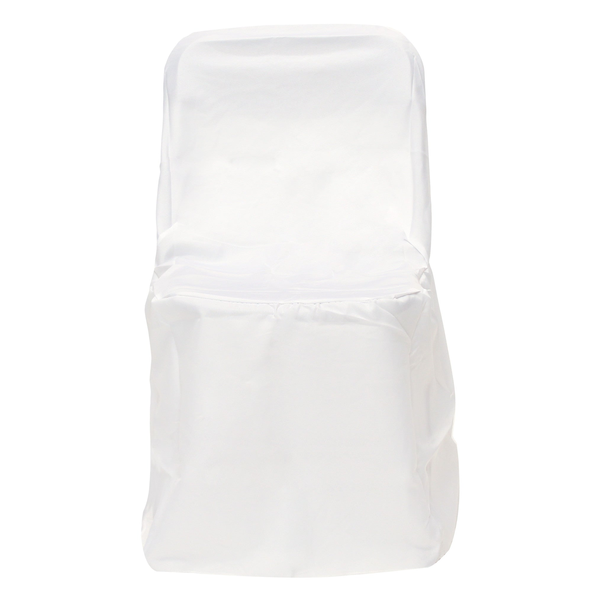Banquet chair cover Valley Tablecloths