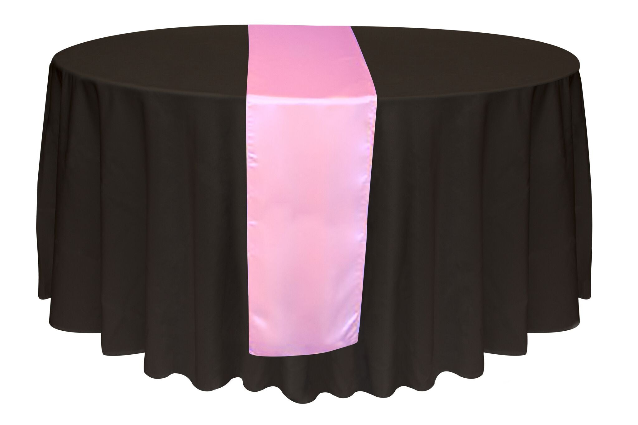 12 39 39 x 108 39 39 satin table runner valley tablecloths for 108 table runner
