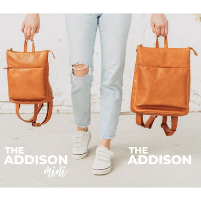 The Addison