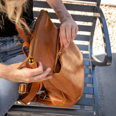 Andar Wallets Bag The Addison