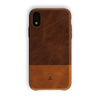 The Marshal | Apple iPhone - Andar Wallets