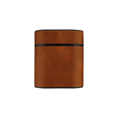 The Caddy - Andar Wallets