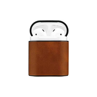 Andar Wallets Cases The Caddy