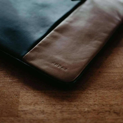 Andar Wallets Cases The Chase