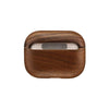 The Madera - Andar Wallets