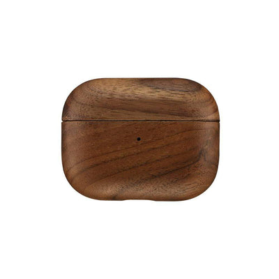 Wood AirPods Pro Case