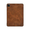 Andar Wallets Cases The Mav