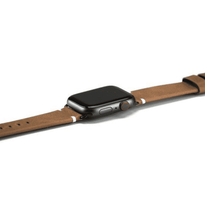 The Watch Band - Andar Wallets