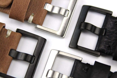 Andar Wallets Goods The Watch Band