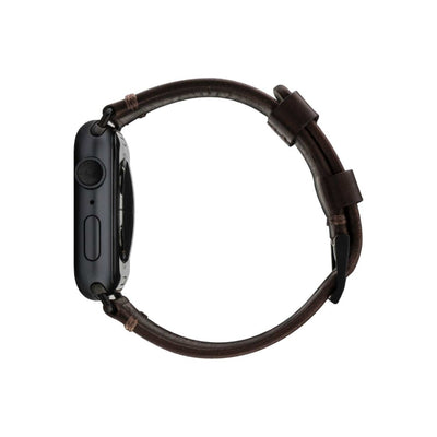 The Watch Band