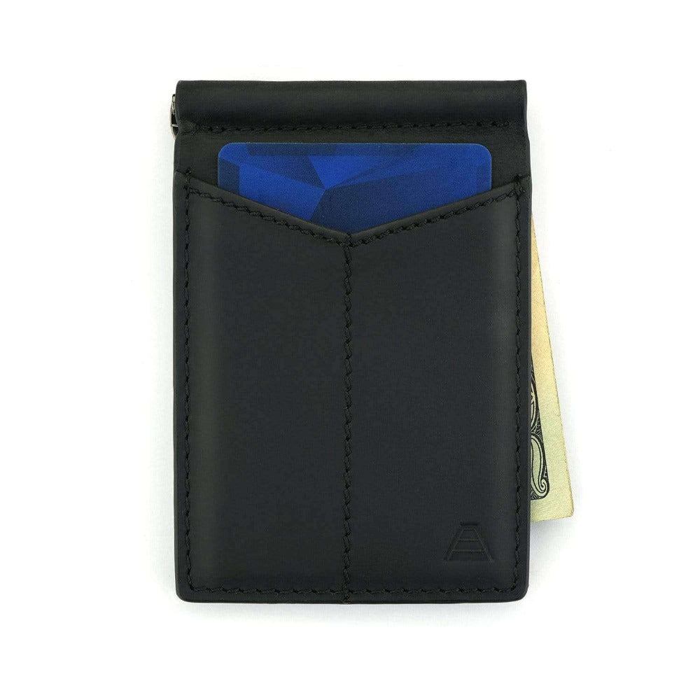 The Baron - Andar Wallets