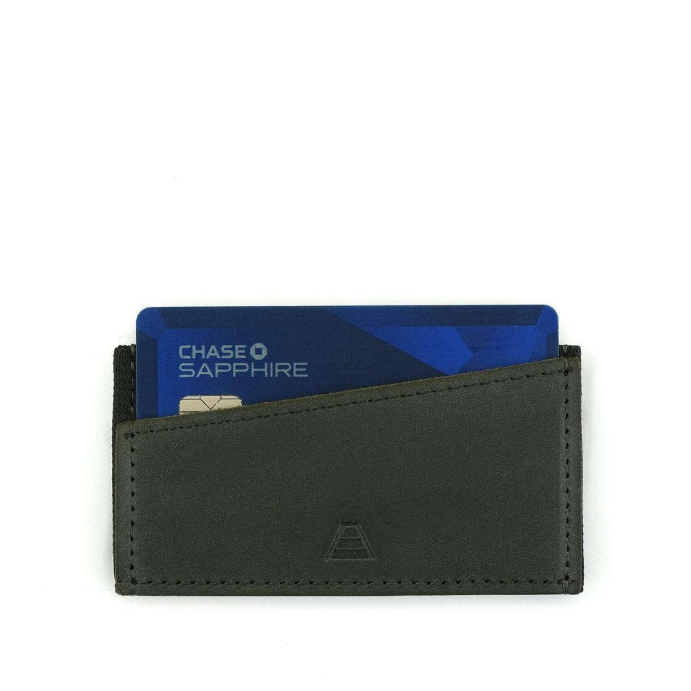 The Finn - Andar Wallets