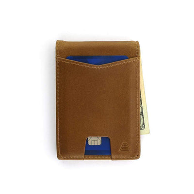 The Ranger - Andar Wallets