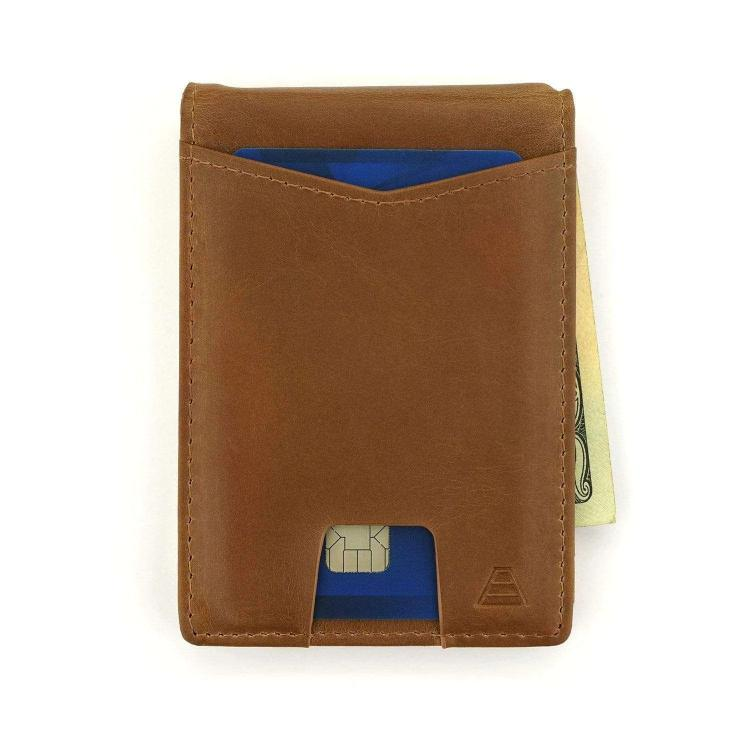 The Apollo - Andar Wallets