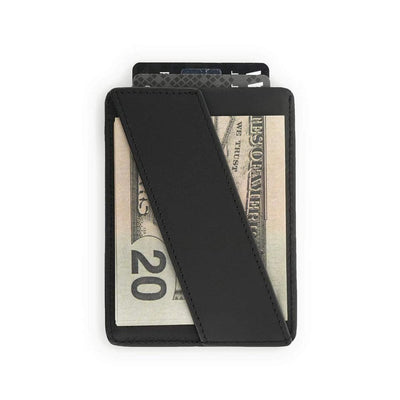 The Duke - Andar Wallets