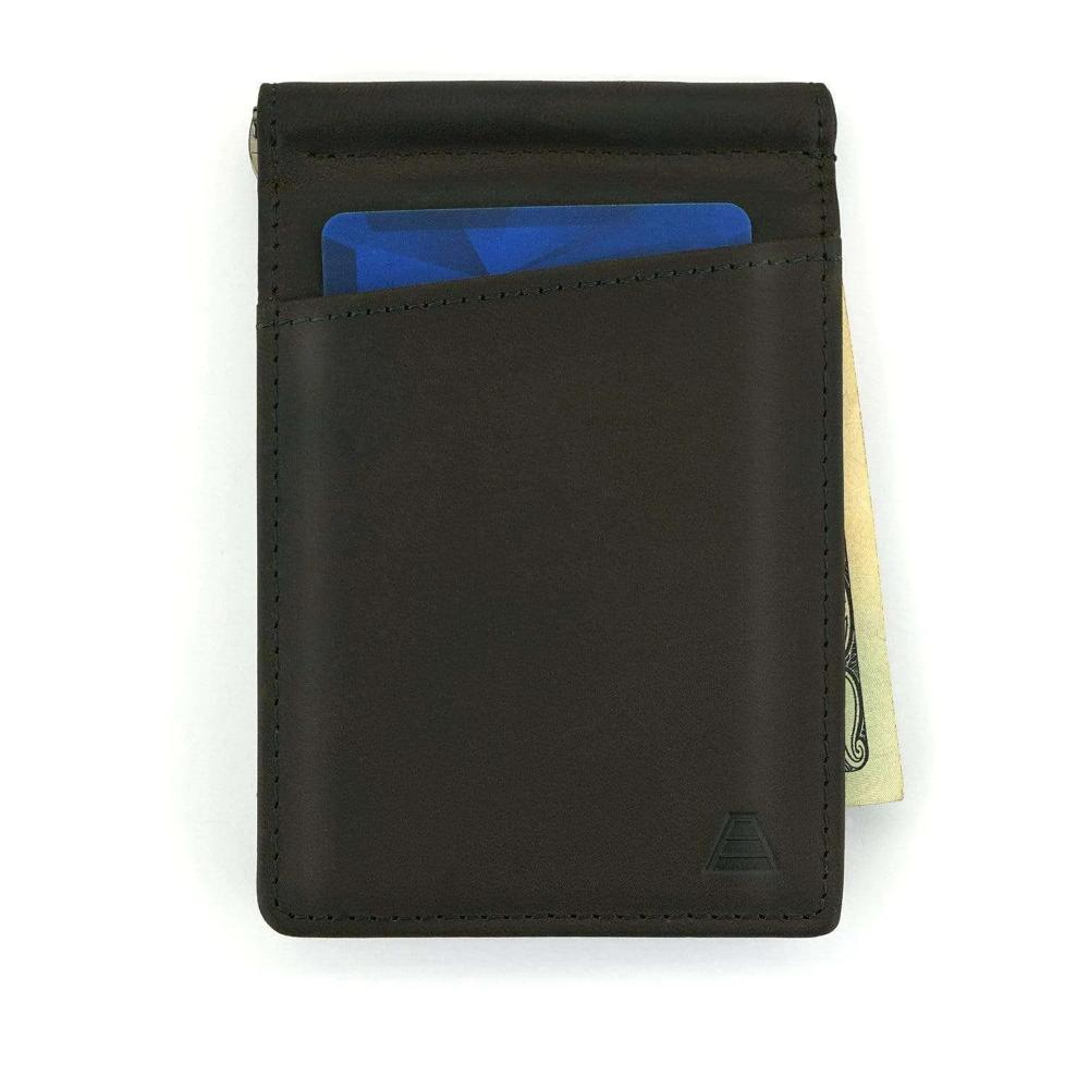 The Griffin - Andar Wallets