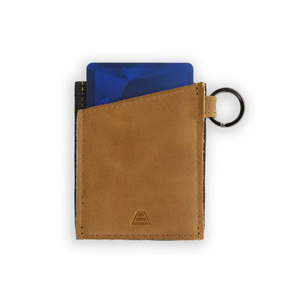 The Leo - Andar Wallets
