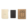 Andar Wallets Wallets The Monarch