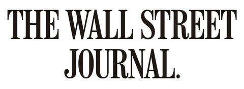 Wall Street Journal Zia Green Chile Company