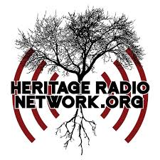Heritage Radio Network