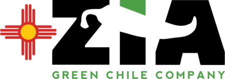 Zia Green Chile Company