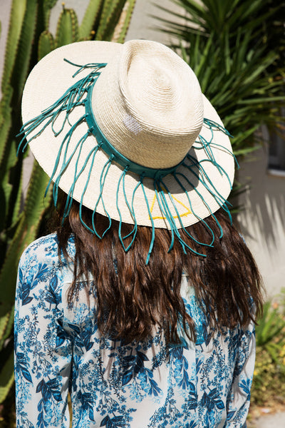 Coachella Checklist: What Are You Packing This Festival Season?...