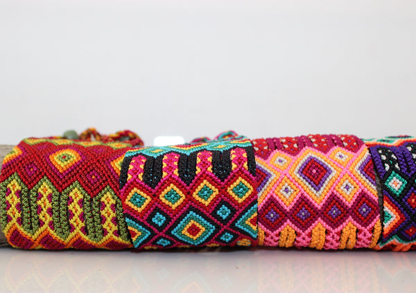 Friendship Bracelet - Large