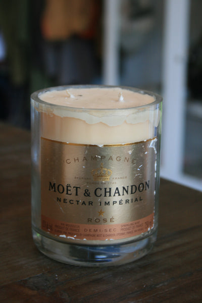 Moet & Chandon Champagne - Rose