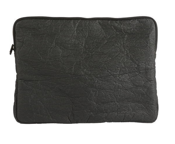 Likah Piñatex Laptop Sleeve