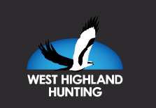 west highland hunting
