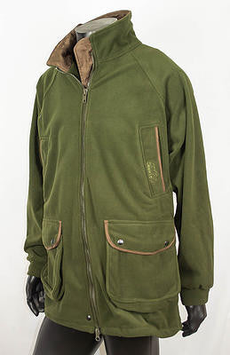 Gameshooter Olive Green
