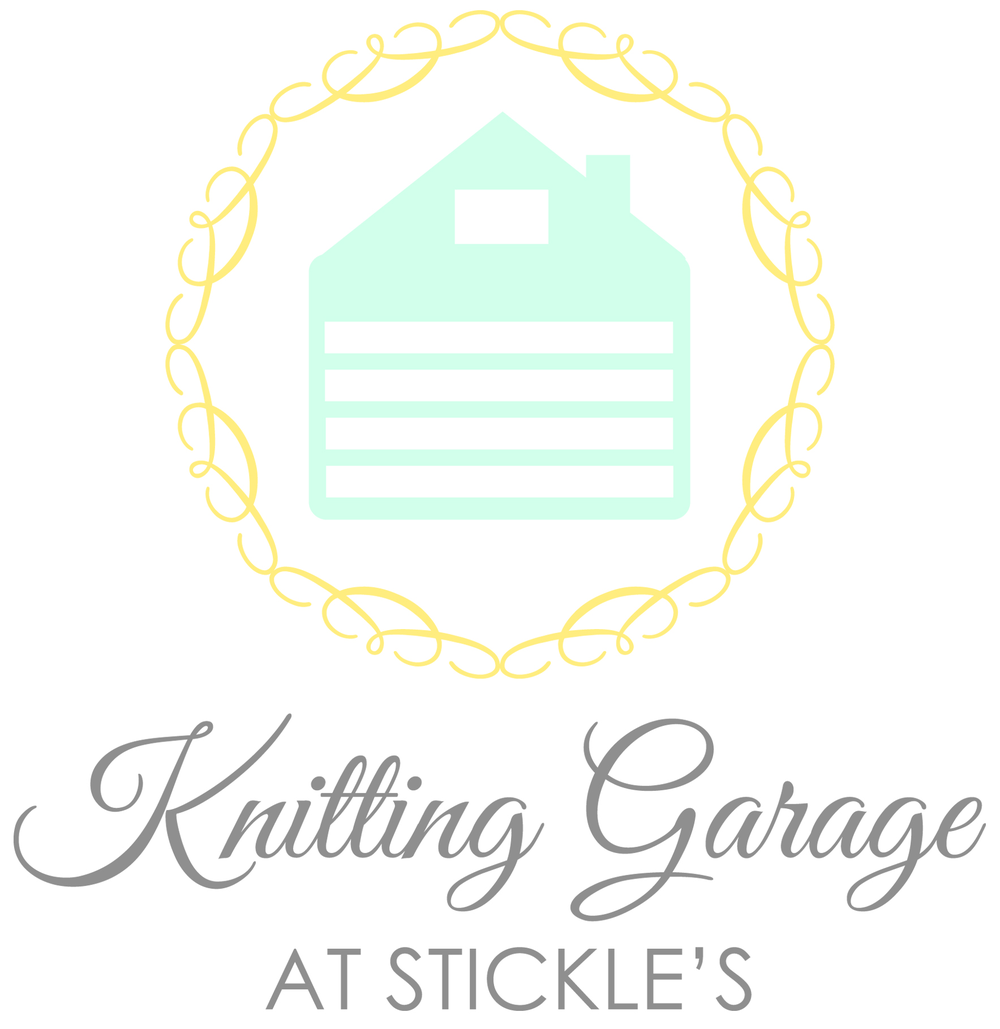 knittinggarage