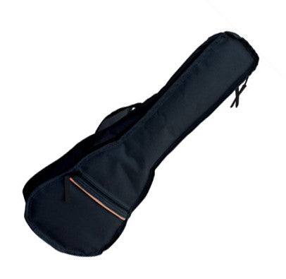 Ashton Soprano Ukulele Bag