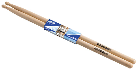 Ashton Drumsticks 5A (FREE SHIPPING)