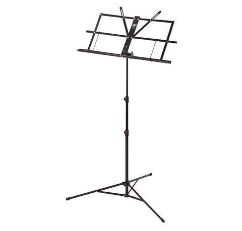 Ashton Foldable Music Stand