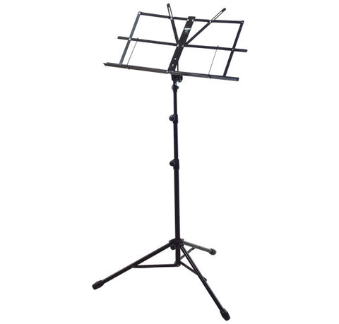 Ashton Heavy Duty Music Stand