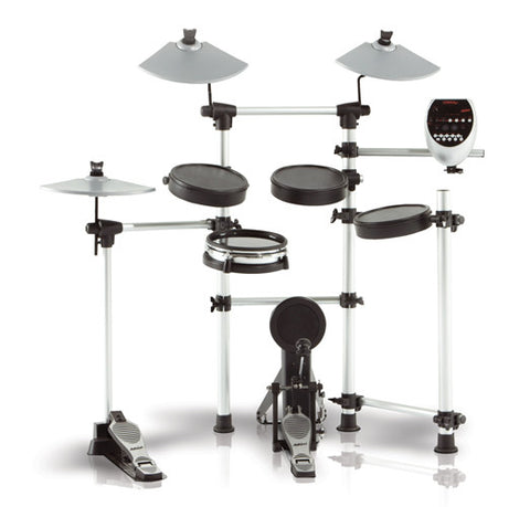 Ashton Electronic Drum Kit